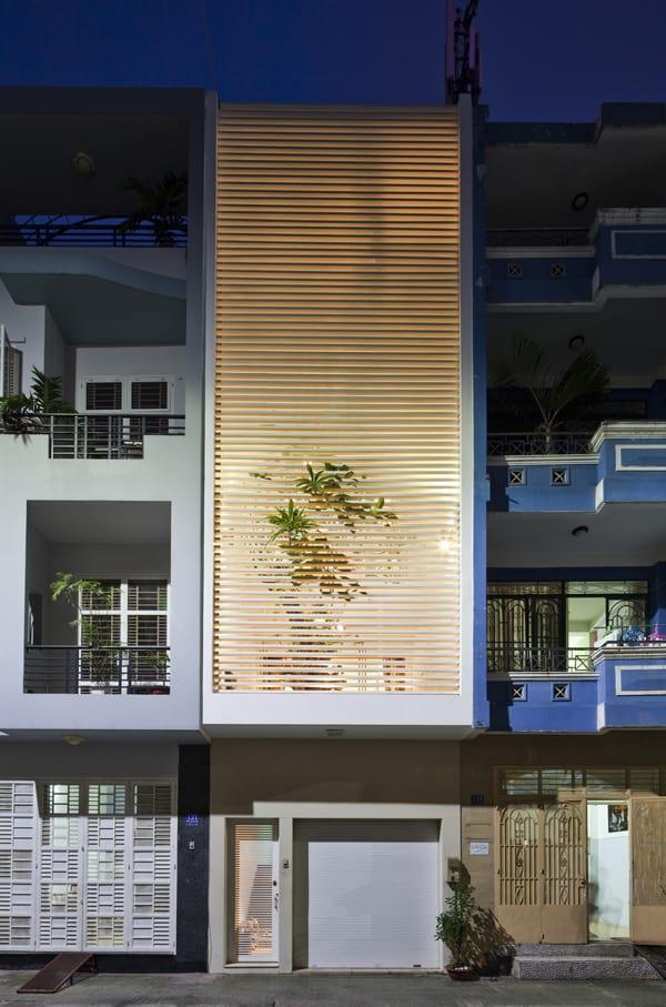 Nhabeo House-Trinhvieta Architects-19-1 Kindesign