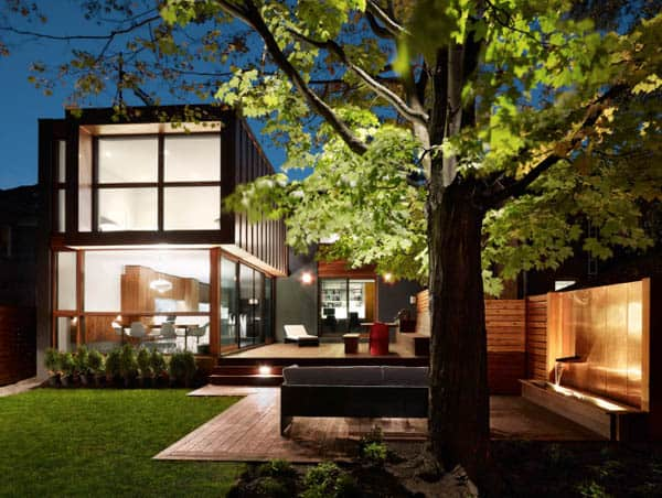 North Kingsway Residence-Altius Architecture-27-1 Kindesign