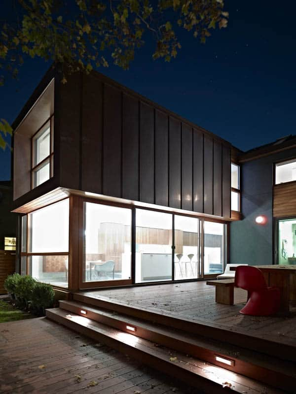 North Kingsway Residence-Altius Architecture-28-1 Kindesign