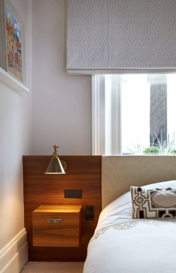 Notting Hill Flat-Sigmar-10-1 Kindesign
