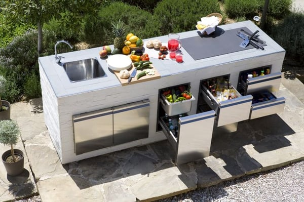 Outdoor Kitchen Designs-06-1 Kindesign