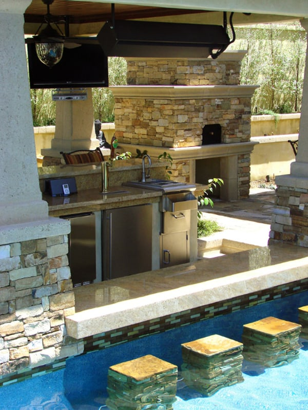 Outdoor Kitchen Designs-12-1 Kindesign