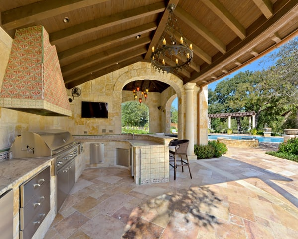 Outdoor Kitchen Designs-21-1 Kindesign