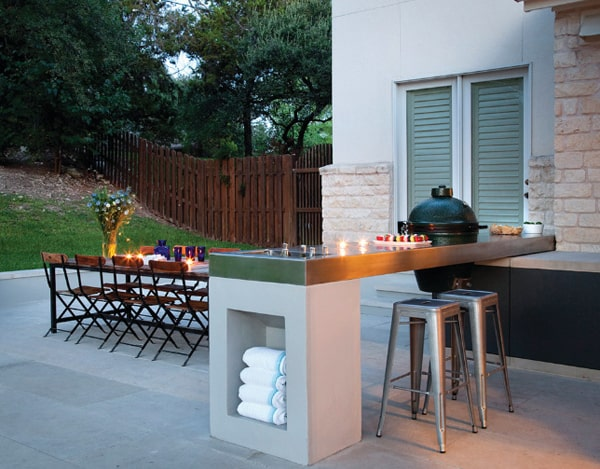 Outdoor Kitchen Designs-25-1 Kindesign
