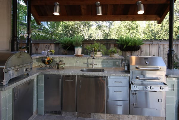 Outdoor Kitchen Designs-30-1 Kindesign