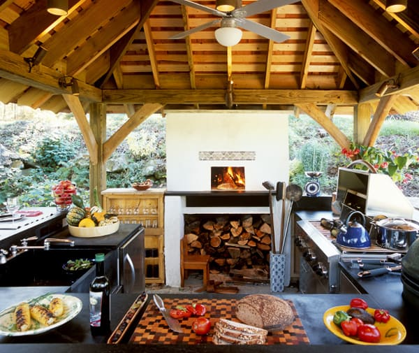 Outdoor Kitchen Designs-32-1 Kindesign