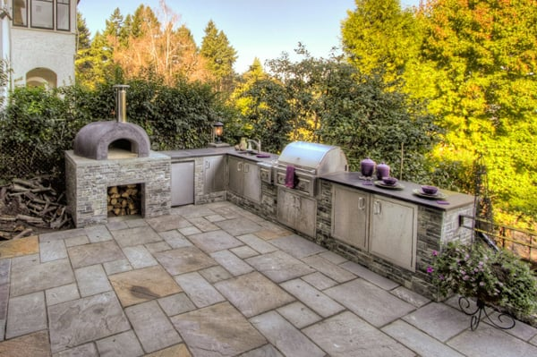 Outdoor Kitchen Designs-44-1 Kindesign