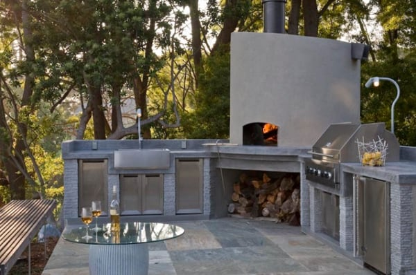 Outdoor Kitchen Designs-47-1 Kindesign