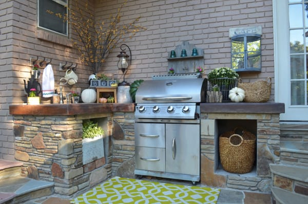 Outdoor Kitchen Designs-50-1 Kindesign
