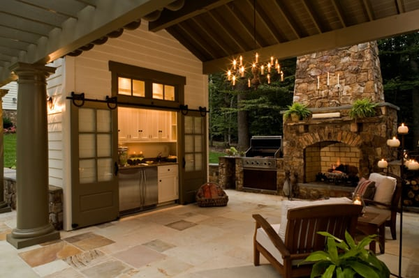 Outdoor Kitchen Designs-52-1 Kindesign