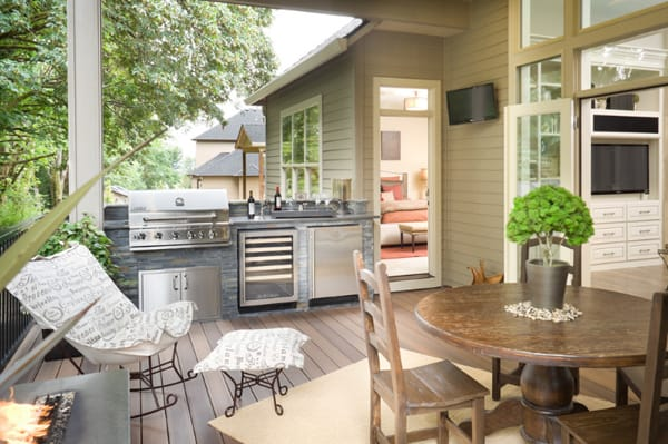 Outdoor Kitchen Designs-61-1 Kindesign