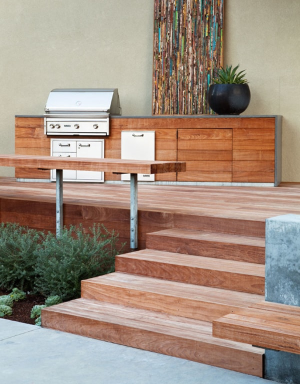Outdoor Kitchen Designs-66-1 Kindesign