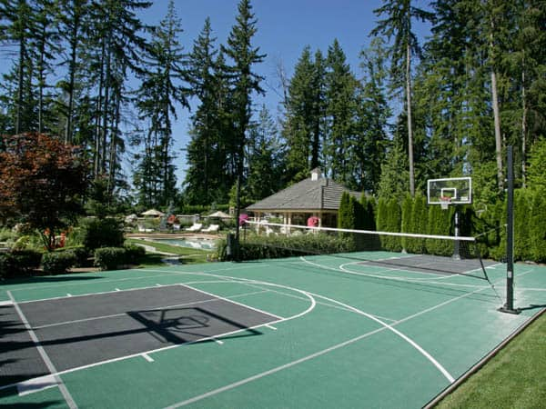 Outdoor Sports Courts-07-1 Kindesign
