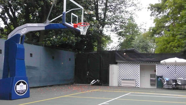 Outdoor Sports Courts-12-1 Kindesign