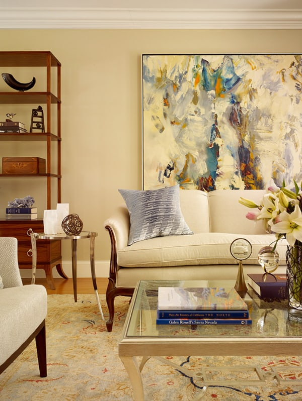Palo Alto Residence- Coddington Design-03-1 Kindesign