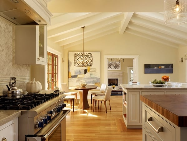 Palo Alto Residence- Coddington Design-05-1 Kindesign