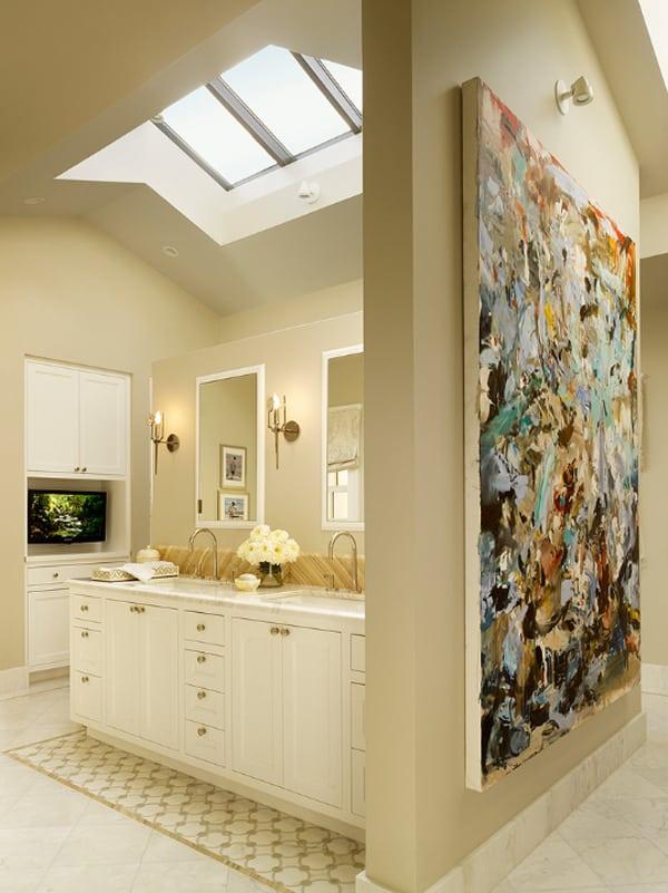 Palo Alto Residence- Coddington Design-11-1 Kindesign