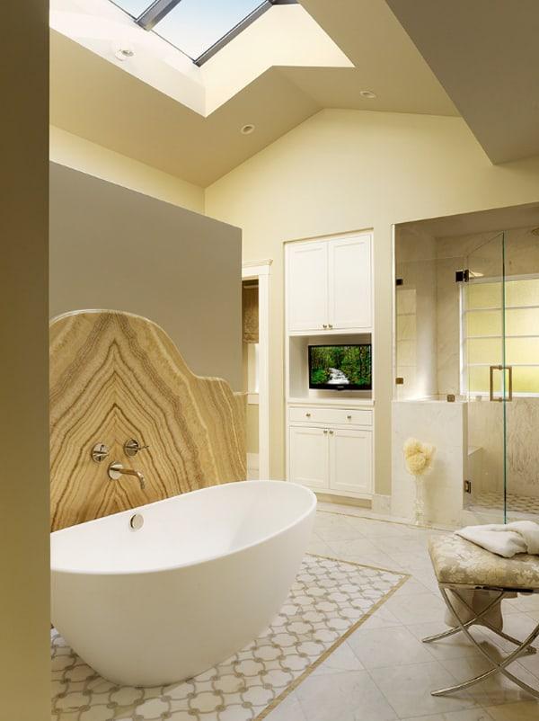 Palo Alto Residence- Coddington Design-12-1 Kindesign