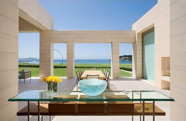 Pebble Beach Residence-BAR Architects-26-1 Kindesign