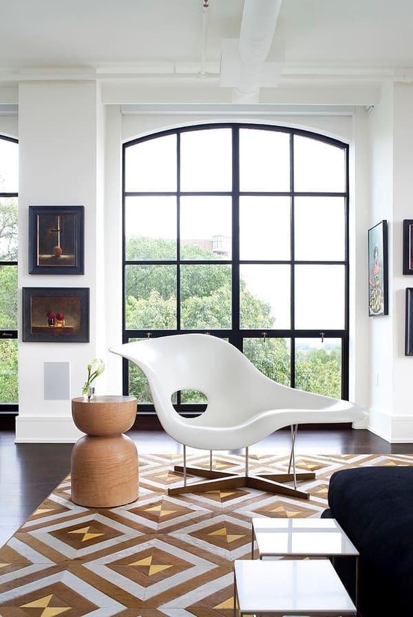 Penthouse Condo-Design Milieu-03-1 Kindesign