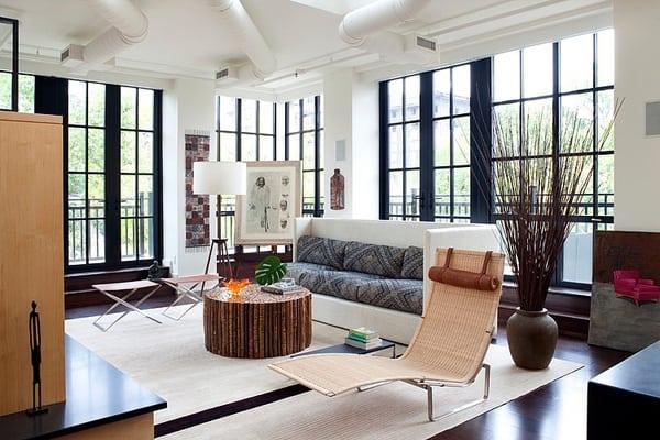 Penthouse Condo-Design Milieu-04-1 Kindesign