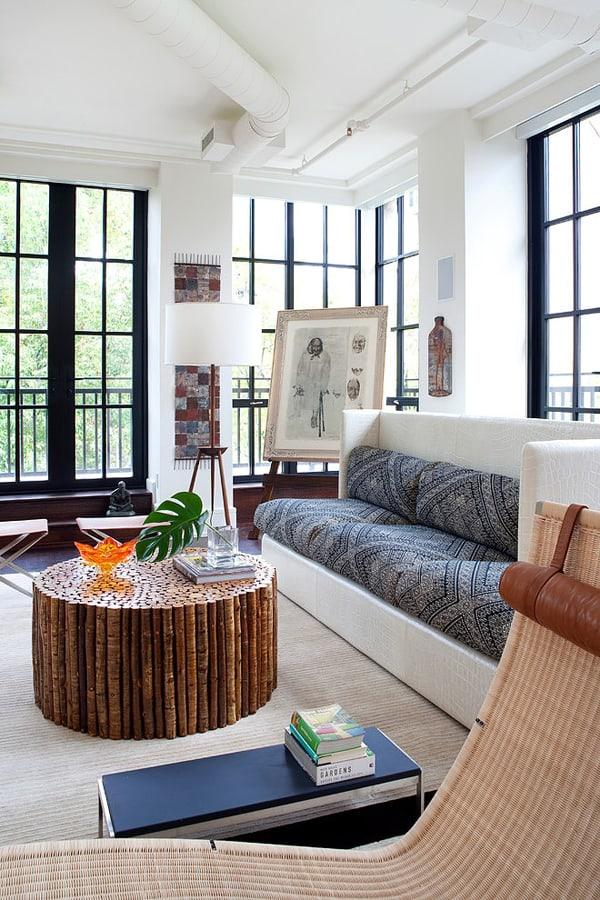 Penthouse Condo-Design Milieu-05-1 Kindesign