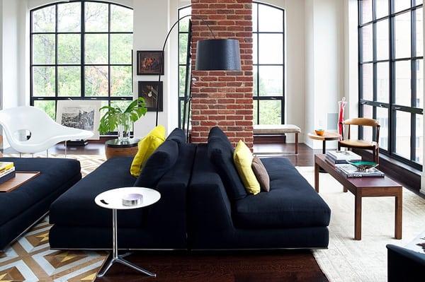 Penthouse Condo-Design Milieu-07-1 Kindesign