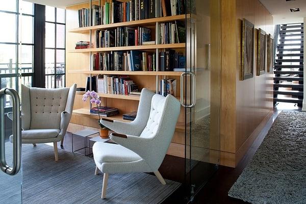 Penthouse Condo-Design Milieu-11-1 Kindesign