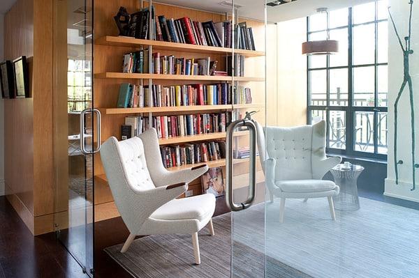 Penthouse Condo-Design Milieu-12-1 Kindesign