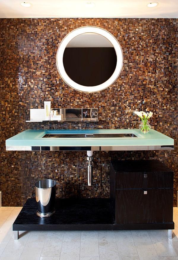 Penthouse Condo-Design Milieu-13-1 Kindesign