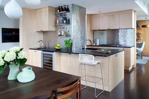 Penthouse Condo-Design Milieu-15-1 Kindesign