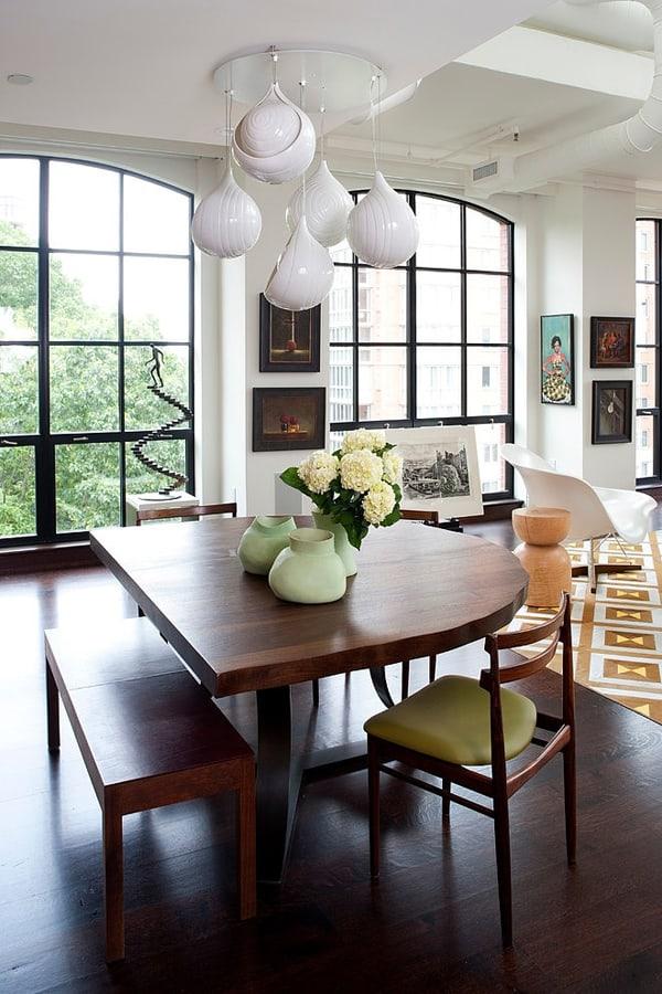 Penthouse Condo-Design Milieu-16-1 Kindesign
