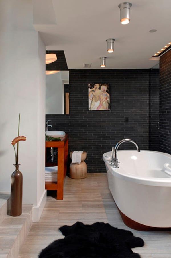 Penthouse Condo-Design Milieu-20-1 Kindesign
