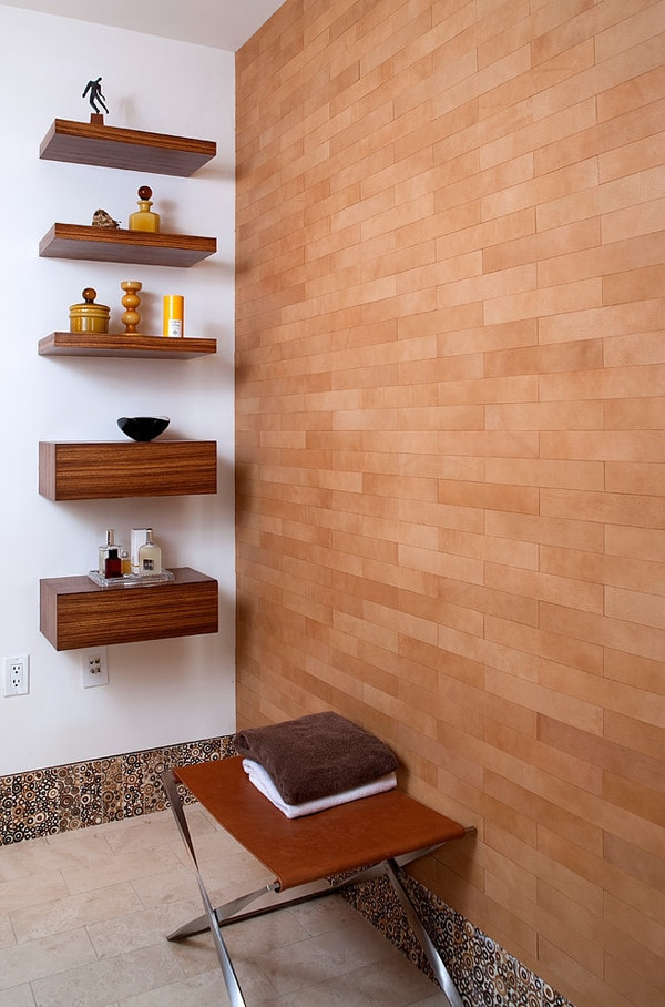 Penthouse Condo-Design Milieu-23-1 Kindesign