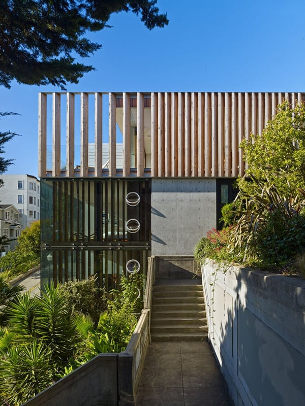 Peters House-Craig Steely Architecture-07-1 Kindesign