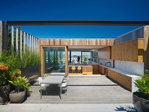 Peters House-Craig Steely Architecture-10-1 Kindesign
