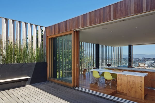 Peters House-Craig Steely Architecture-11-1 Kindesign