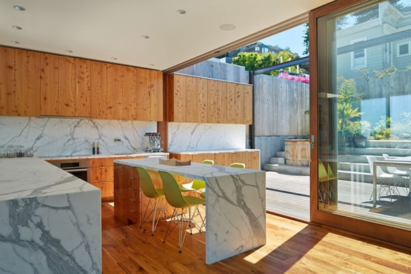 Peters House-Craig Steely Architecture-12-1 Kindesign