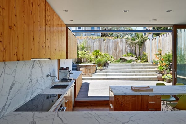 Peters House-Craig Steely Architecture-14-1 Kindesign