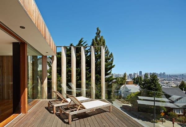 Peters House-Craig Steely Architecture-15-1 Kindesign