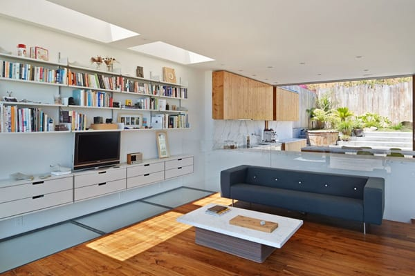 Peters House-Craig Steely Architecture-16-1 Kindesign