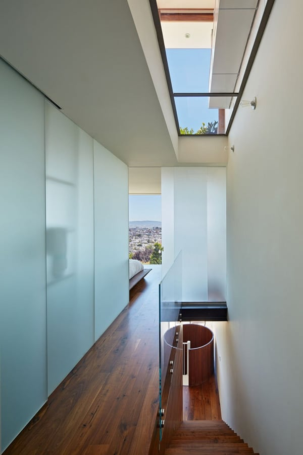 Peters House-Craig Steely Architecture-18-1 Kindesign
