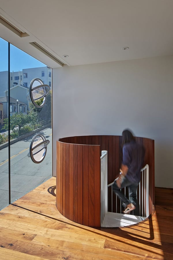 Peters House-Craig Steely Architecture-20-1 Kindesign
