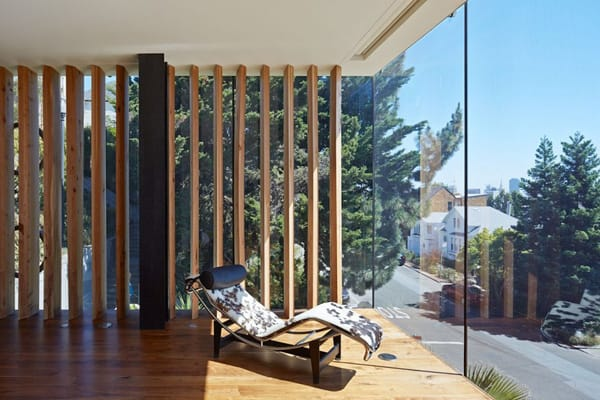 Peters House-Craig Steely Architecture-23-1 Kindesign