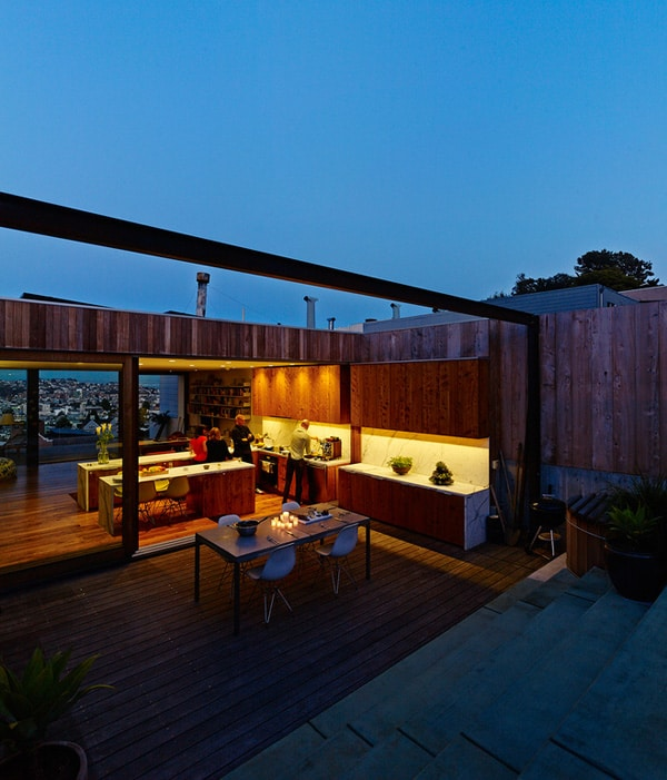 Peters House-Craig Steely Architecture-30-1 Kindesign
