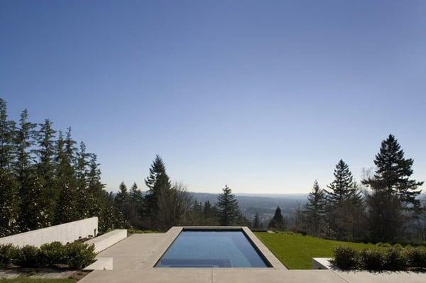 Portland Hilltop House-Olson Kundig Architects-07-1 Kindesign