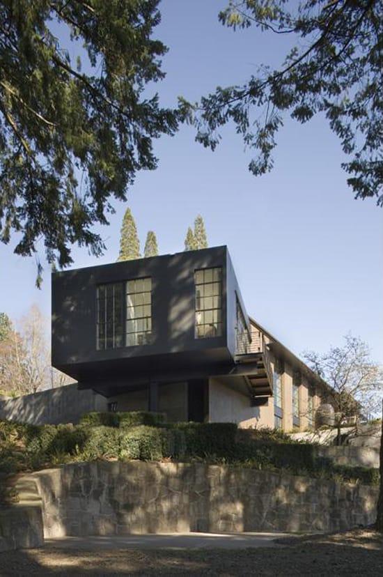 Portland Hilltop House-Olson Kundig Architects-08-1 Kindesign