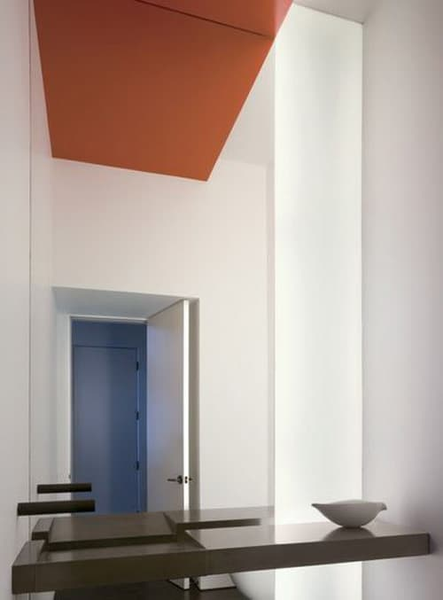 Portland Hilltop House-Olson Kundig Architects-17-1 Kindesign