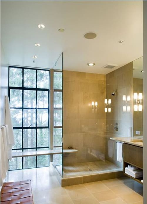 Portland Hilltop House-Olson Kundig Architects-18-1 Kindesign