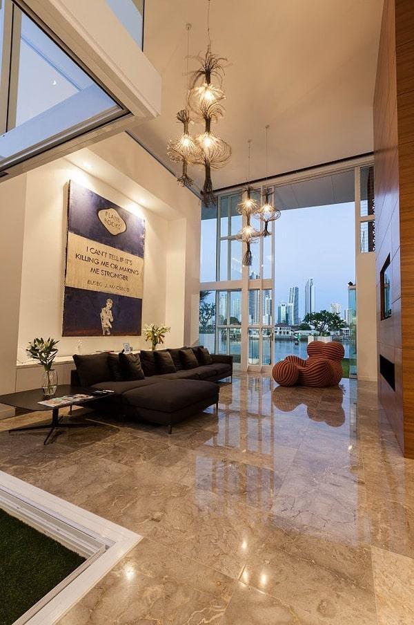 Promenade Residence-Bayden Goddard Design Architects-14-1 Kindesign